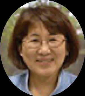 理 事 田口香津子 佐賀女子短期大学 学長