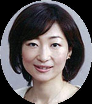 副会長 安永恵子 安永法律事務所 弁護士